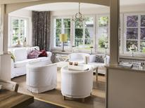 Holiday home 893265 for 25 persons in Winterberg-Neuastenberg