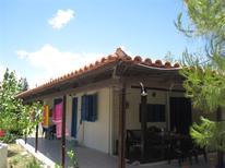 Vakantiehuis 893298 voor 6 personen in Agios Sostis