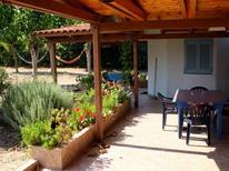 Semesterlägenhet 893304 för 3 personer i Agios Sostis