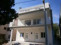 Appartement de vacances 893375 pour 4 personnes , Blace