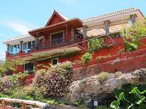 Dom wakacyjny 893496 dla 10 osób w Arucas
