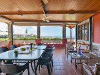 Ferienhaus 893496 für 10 Personen in Arucas
