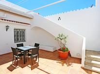 Holiday home 893503 for 6 persons in Cambrils