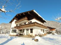 Holiday apartment 893517 for 3 persons in Kirchdorf in Tirol