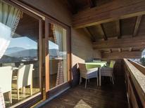 Ferienwohnung 893517 für 3 Personen in Kirchdorf in Tirol