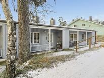 Ferienhaus 893522 für 4 Personen in Inari