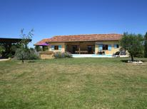 Holiday home 893525 for 8 persons in Bourrouillan