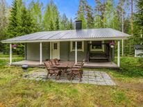 Ferienhaus 893527 für 4 Personen in Somero