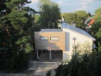 Estudio 893559 para 4 personas en Berlin-Treptow-Köpenick
