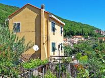 Holiday home 893575 for 6 persons in Bergeggi