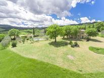 Ferienhaus 893590 für 10 Personen in Castiglione d'Orcia