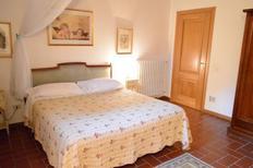 Appartement de vacances 893620 pour 6 personnes , Vinci