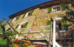 Rekreační byt 893623 pro 2 osoby v Badalucco