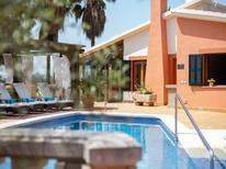 Ferienwohnung 893666 für 6 Personen in Alcúdia