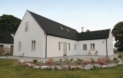 Vakantiehuis 893681 voor 8 personen in Kivik