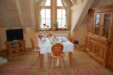 Apartamento 893727 para 2 personas en Schönwald im Schwarzwald