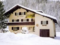 Holiday home 893743 for 23 persons in Gaschurn