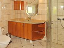 Ferienhaus 893783 für 7 Personen in Kvie Sö