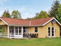 Vakantiehuis 893784 voor 6 personen in Virklund
