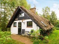 Ferienwohnung 893789 für 2 Personen in Rørbæk Sø