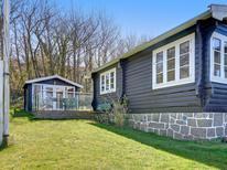 Ferienhaus 893802 für 4 Personen in Sandvig