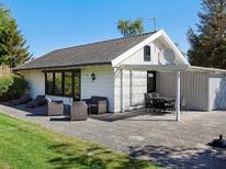 Ferienhaus 893805 für 6 Personen in Gedesby