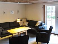 Holiday home 893808 for 10 persons in Marielyst
