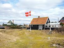 Ferienhaus 893821 für 4 Personen in Rindby