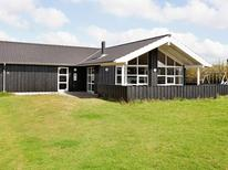 Holiday home 893824 for 8 persons in Rindby Strand