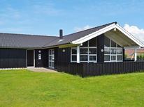 Ferienhaus 893824 für 8 Personen in Rindby