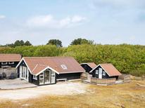 Holiday home 893826 for 5 persons in Sønderho