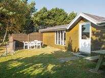 Villa 893828 per 6 persone in Sønderho
