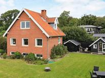 Holiday apartment 893830 for 4 persons in Å-Strand