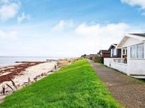 Mieszkanie wakacyjne 893835 dla 4 osoby w Hasmark