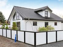 Holiday apartment 893836 for 6 persons in Hasmark
