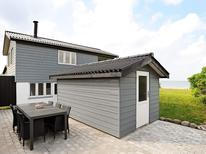 Holiday home 893844 for 6 persons in Tørresø