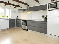 Ferienhaus 893844 für 6 Personen in Tørresø