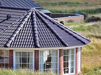 Vakantiehuis 893856 voor 4 personen in Sondervig