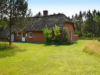 Holiday home 893858 for 6 persons in Vester Husby