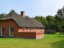 Ferienhaus 893858 für 6 Personen in Vester Husby