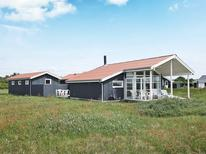 Holiday home 893867 for 8 persons in Løkken