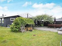 Ferienhaus 893870 für 6 Personen in Løkken