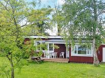 Holiday home 893895 for 4 persons in Lovns