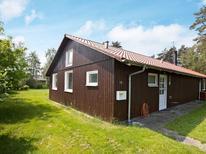 Ferienhaus 893907 für 8 Personen in Hummingen