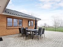 Ferienhaus 893916 für 8 Personen in Nakskov