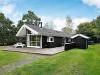 Appartamento 893923 per 8 persone in Øster Hurup