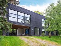 Vakantiehuis 893940 voor 10 personen in Dråby Strand