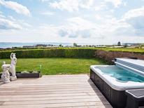 Casa de vacaciones 893944 para 6 personas en Følle Strand