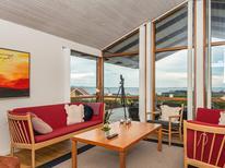 Ferienhaus 893944 für 6 Personen in Følle Strand