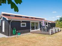 Maison de vacances 893959 pour 6 personnes , Helgenæs